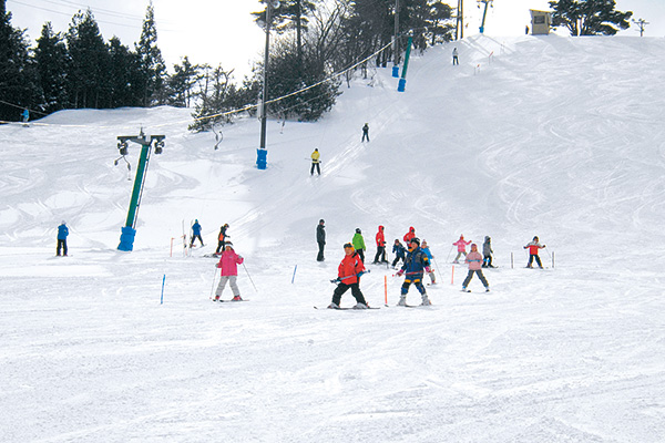 2015-ski
